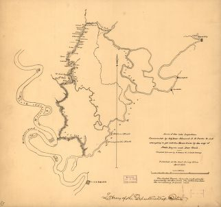 Maps - Library of Congress