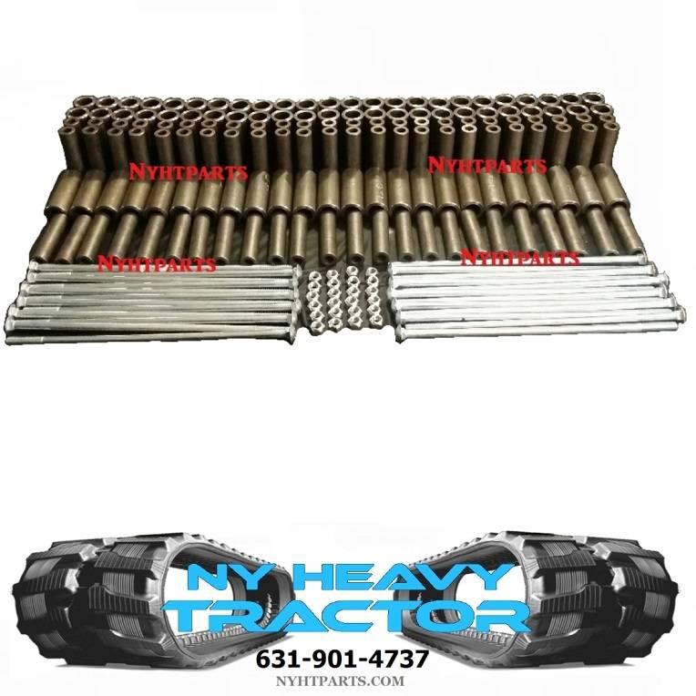 Morse 1325#49 HIGH//HLX TL DRL HSS BRT 118 11213