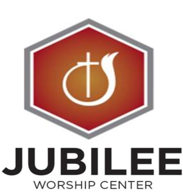 Jubilee Worship Center, 415 N Hobart Rd, Hobart, IN, 46342, United States
