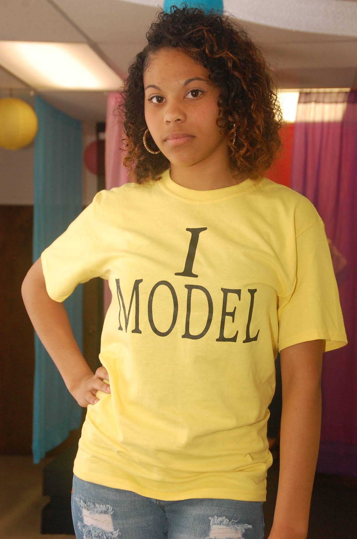 Bellah's Model Destiny