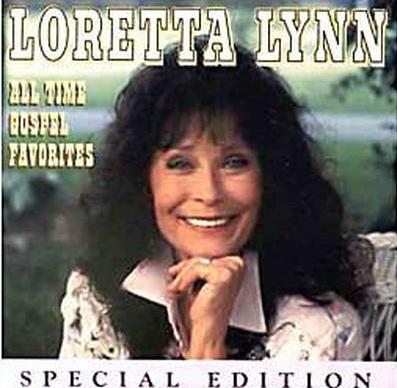 Special All Time Gospel Favorites APRIL 16TH  1998