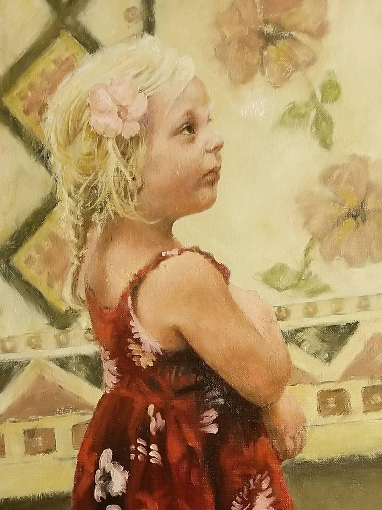 Penelope Detail