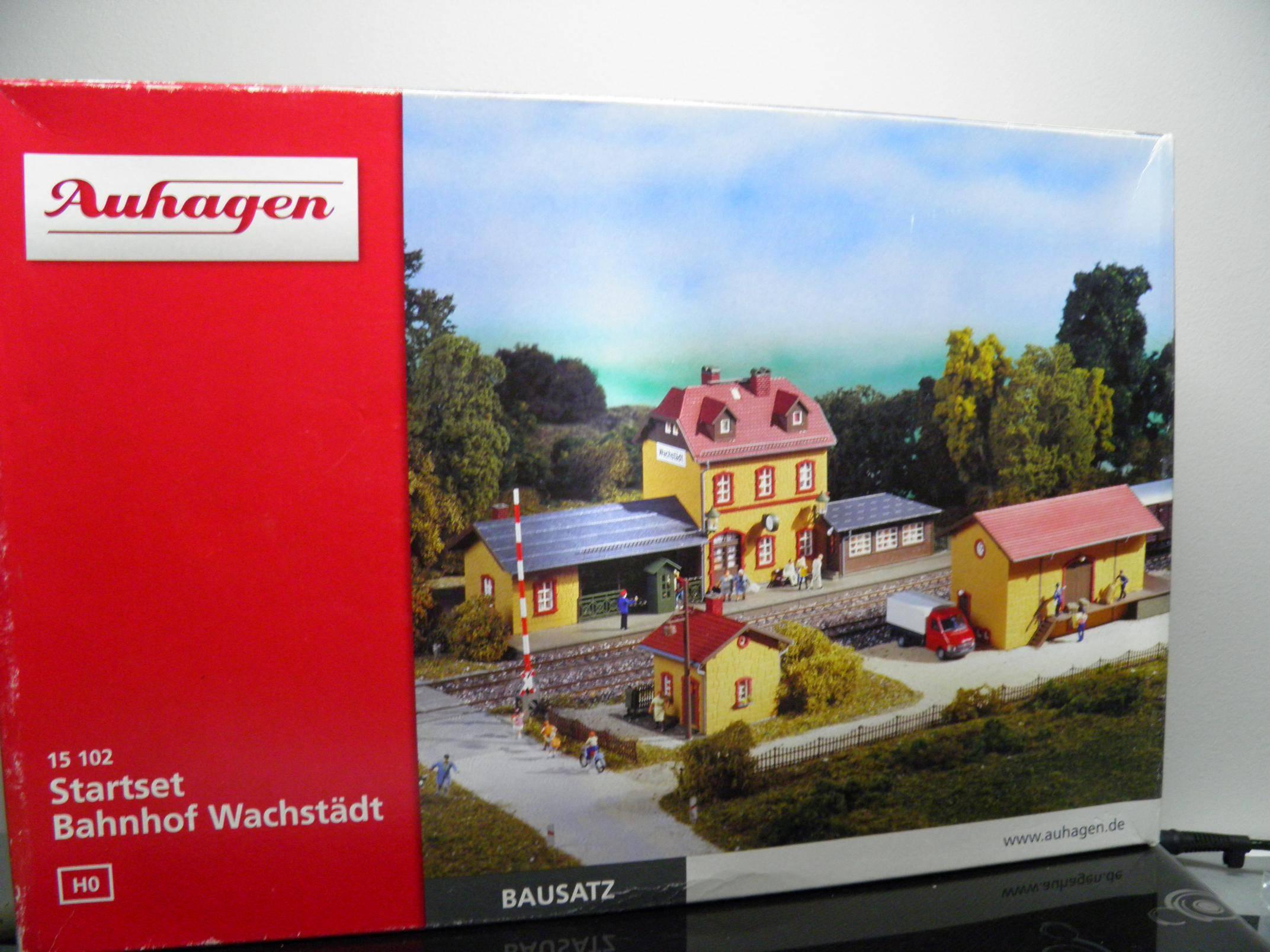 PRECIO: 45 EUROS