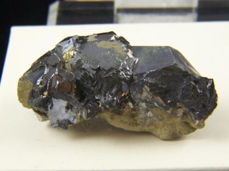 09-00256-1 Hematite Crystals