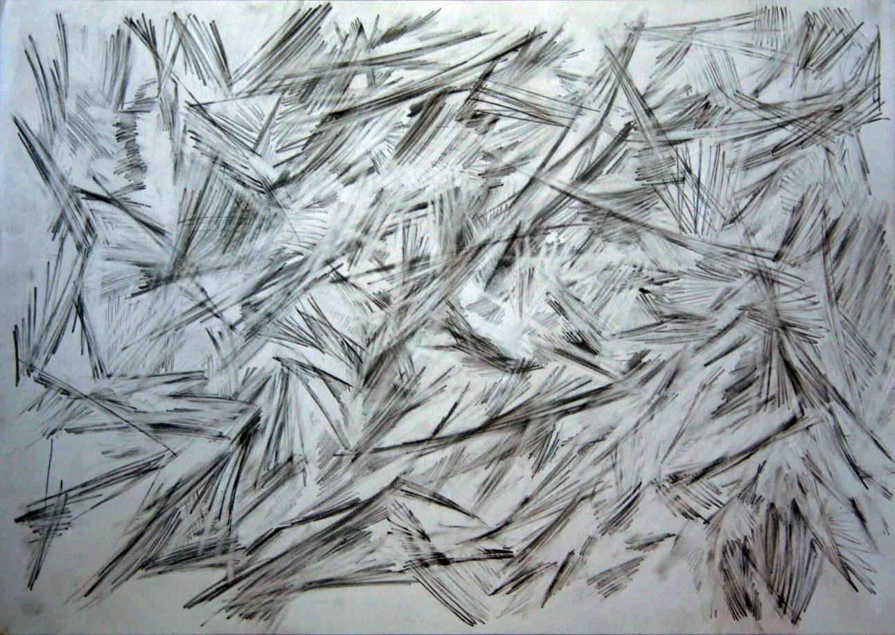 Drawing 56 Eleanor MacFarlane