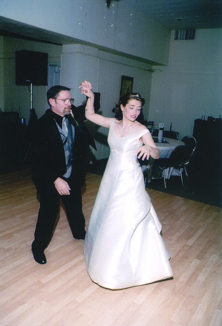 Cox Wedding Pic 16