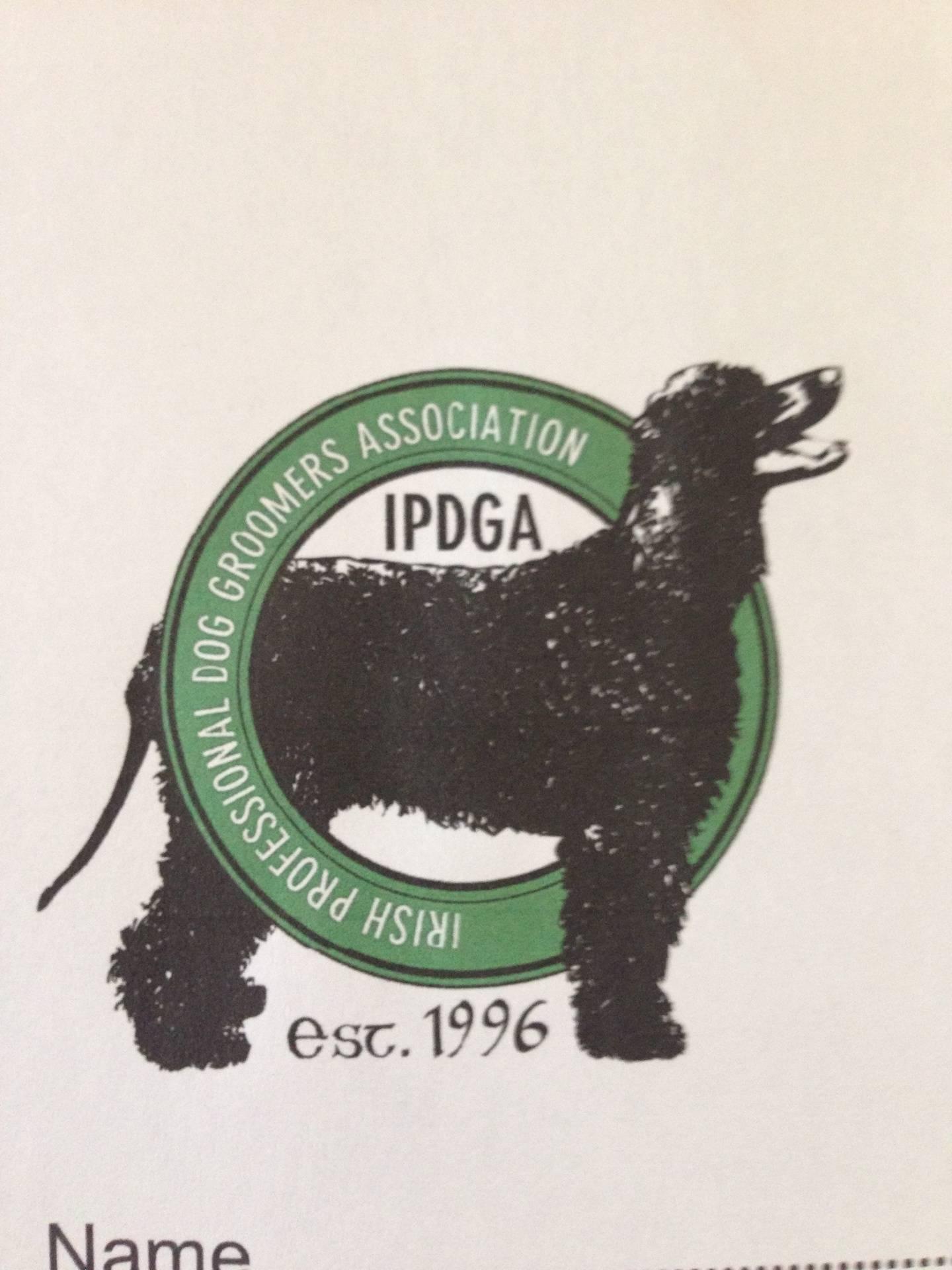 IPDGA