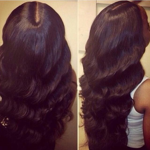 mobile hair salon arlington VA