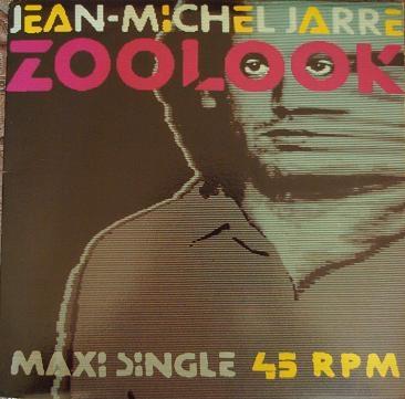Zoolook - UK