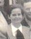 """Iola May """"Pugger"""" Dunn Taylor"""