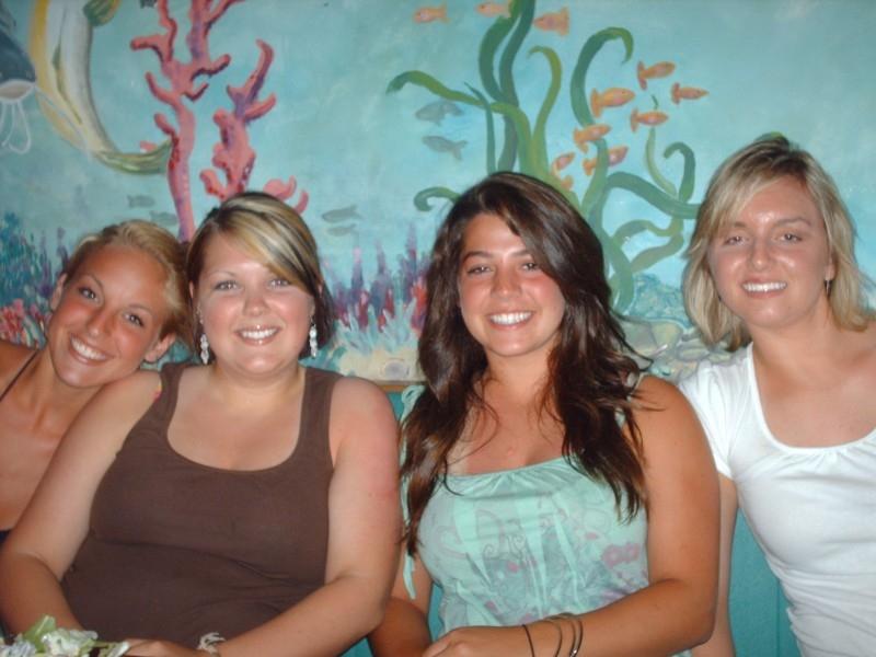 June 26, 2008