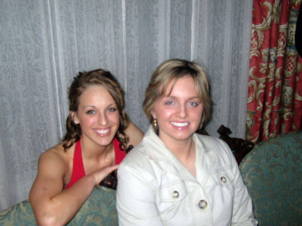 February 9, 2008