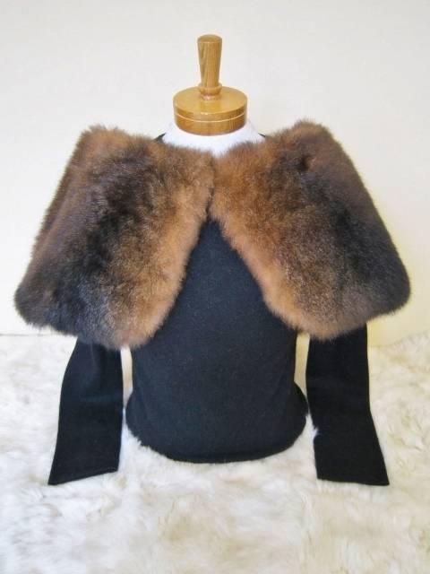 Nz Possum Fur Throws Cushions, Possum Fur Coats In N Z