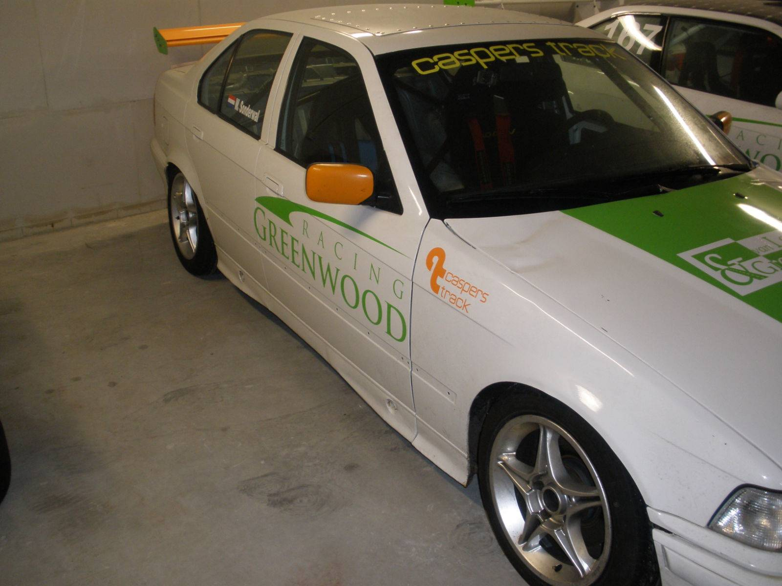 E36 greenwood-racing.nl 04