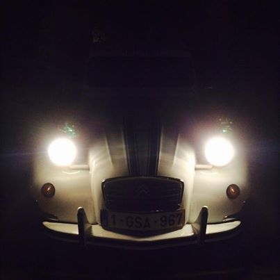 2pk by night