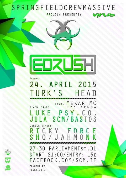 2015.04.24_-_Ed_Rush_Ricky_Force_-_Turks_Head_-_Dublin