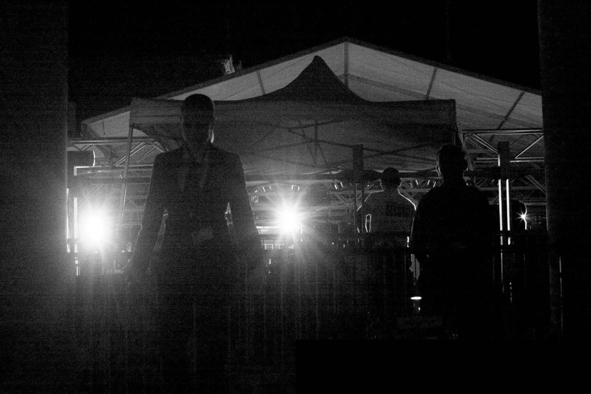 Royal Marines Association Concert Band