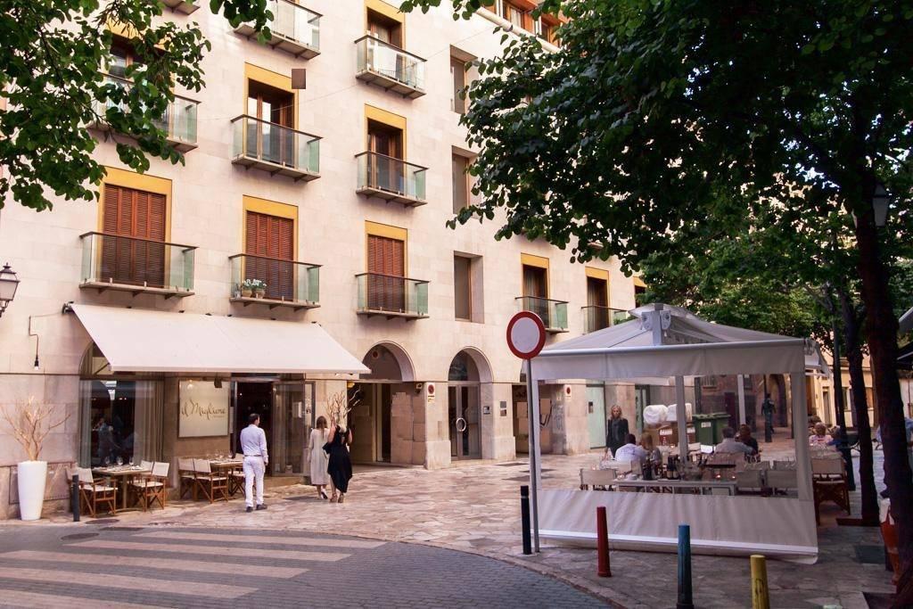 Palma de Mallorca, C/ Can Puigdorfila, 2 2nd Fl A, Palma de Mallorca, Baleares, 07001, Spain