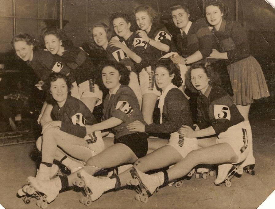 12th February 1950