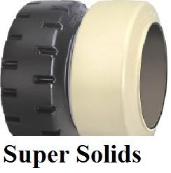Super Solids Press On