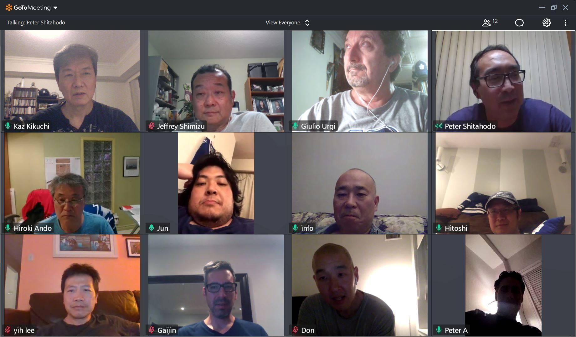 Web meeting 20200530-1