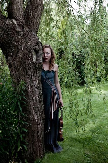 Photography by Fergus Davidson 2014
