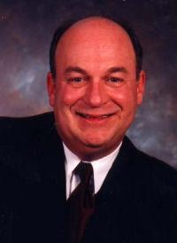 David Spatz