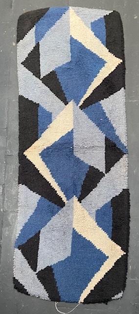 Carpet Deco