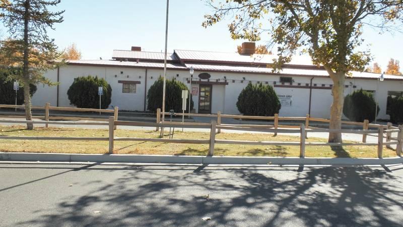 A Second Look, 7301 E. Main Street, Farmington, New Mexico, 87402, United States