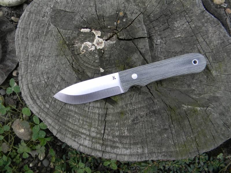 Element O1 Hunter DP Base Price $160
