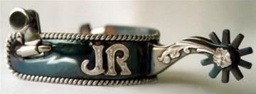 JR Spur