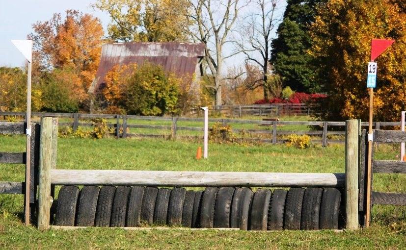 Adjustable Tires