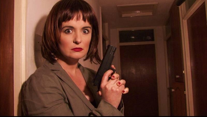 """""""Irish Film Actress"""", """"Fionnuala Collins"""",""""Irish actress"""", """"Actress"""","""""""