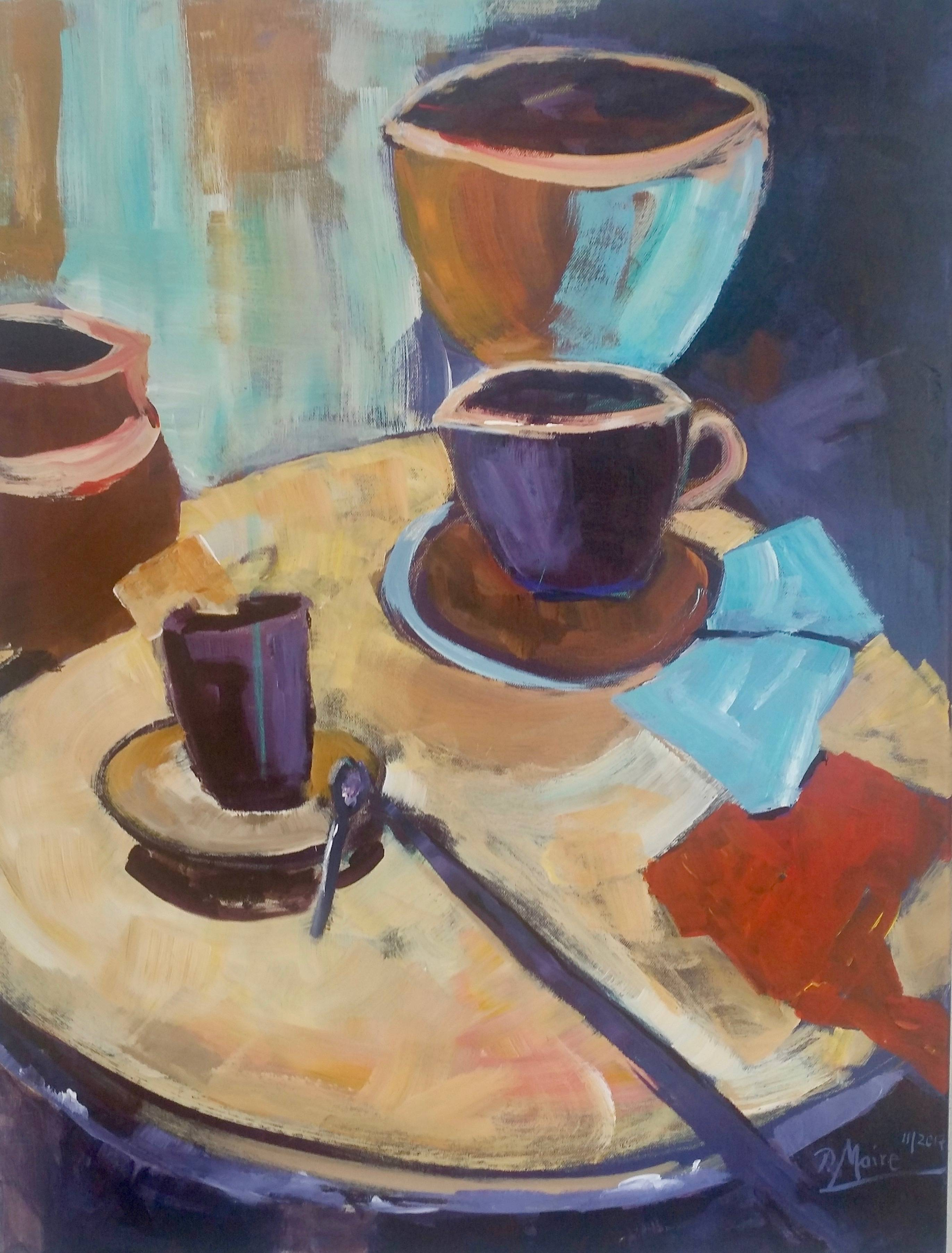 Cafetime