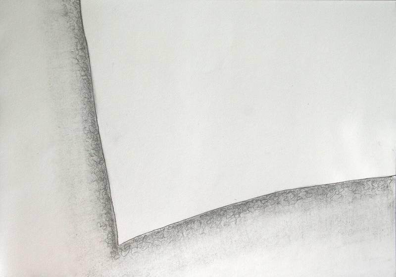 Drawing 33 Eleanor MacFarlane