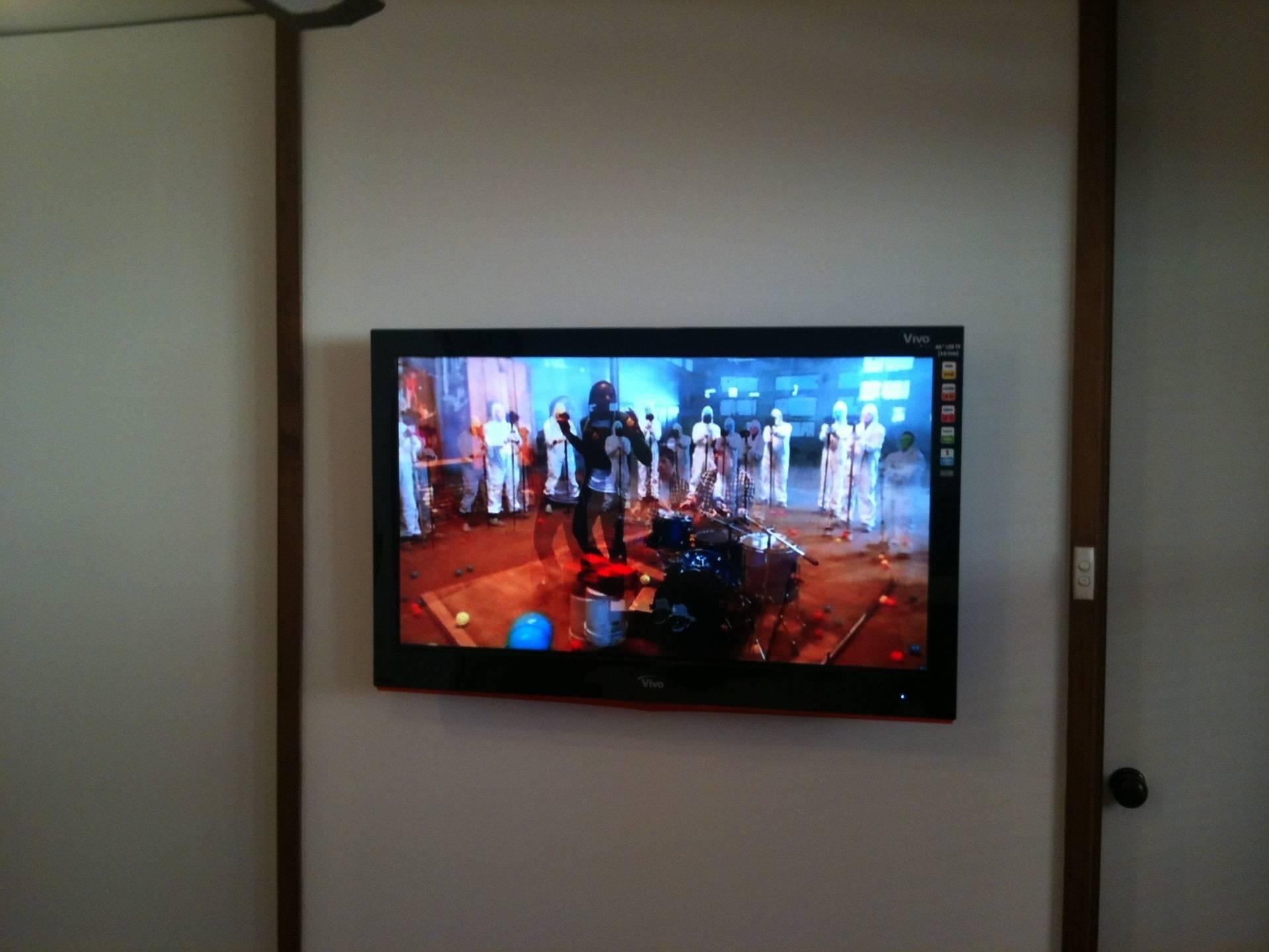 Digital Tv Newcastle