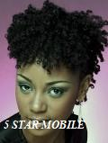 Natural Hair Care (No add on or Chemicals)