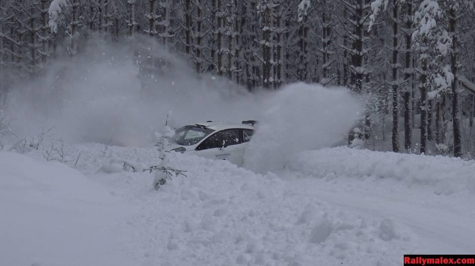 Vinterpokalen
