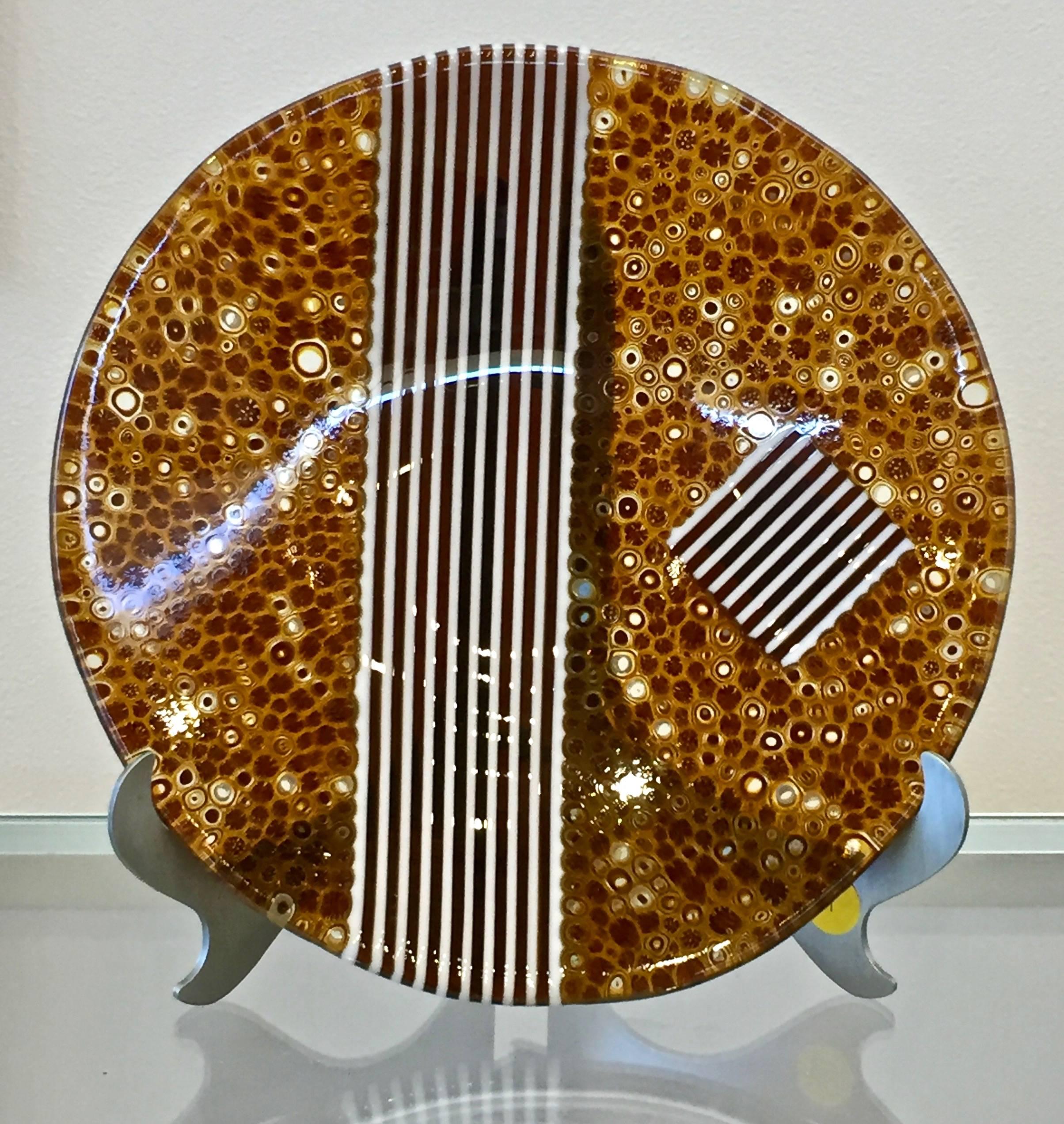 Plate 235