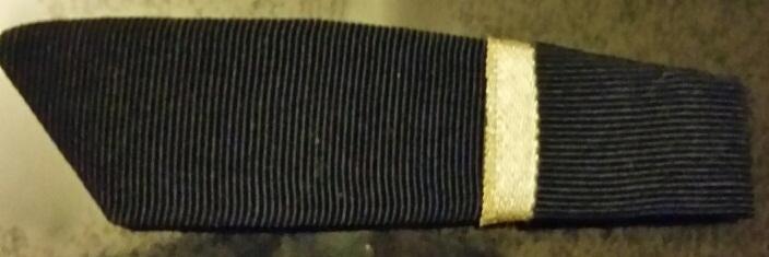 County Adviser Hat Flash 1968-1990