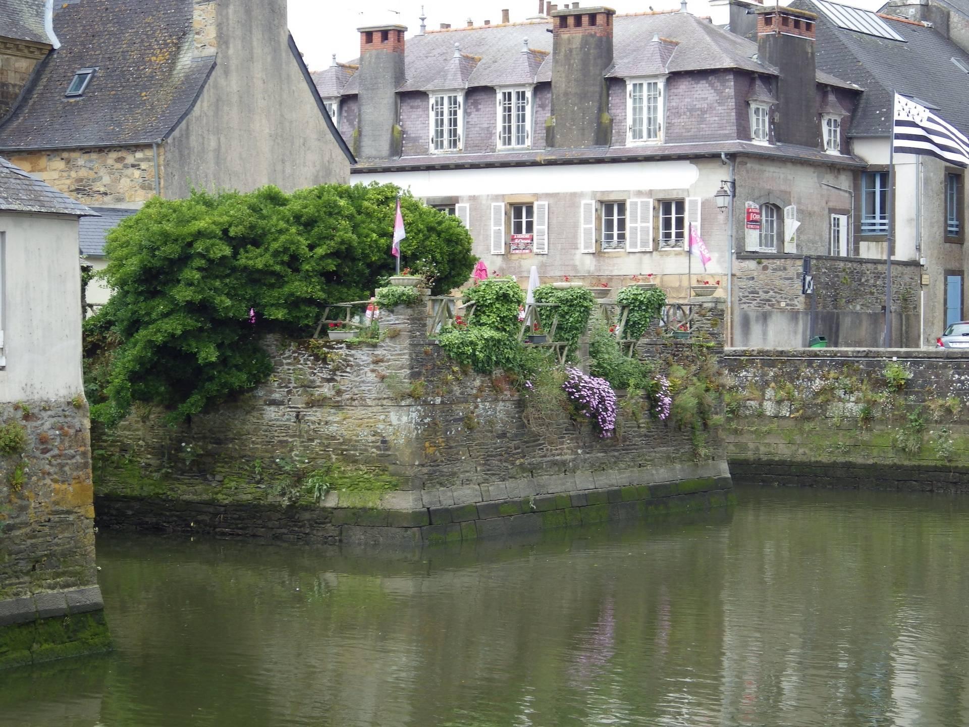 Ferienhaus Bretagne 7