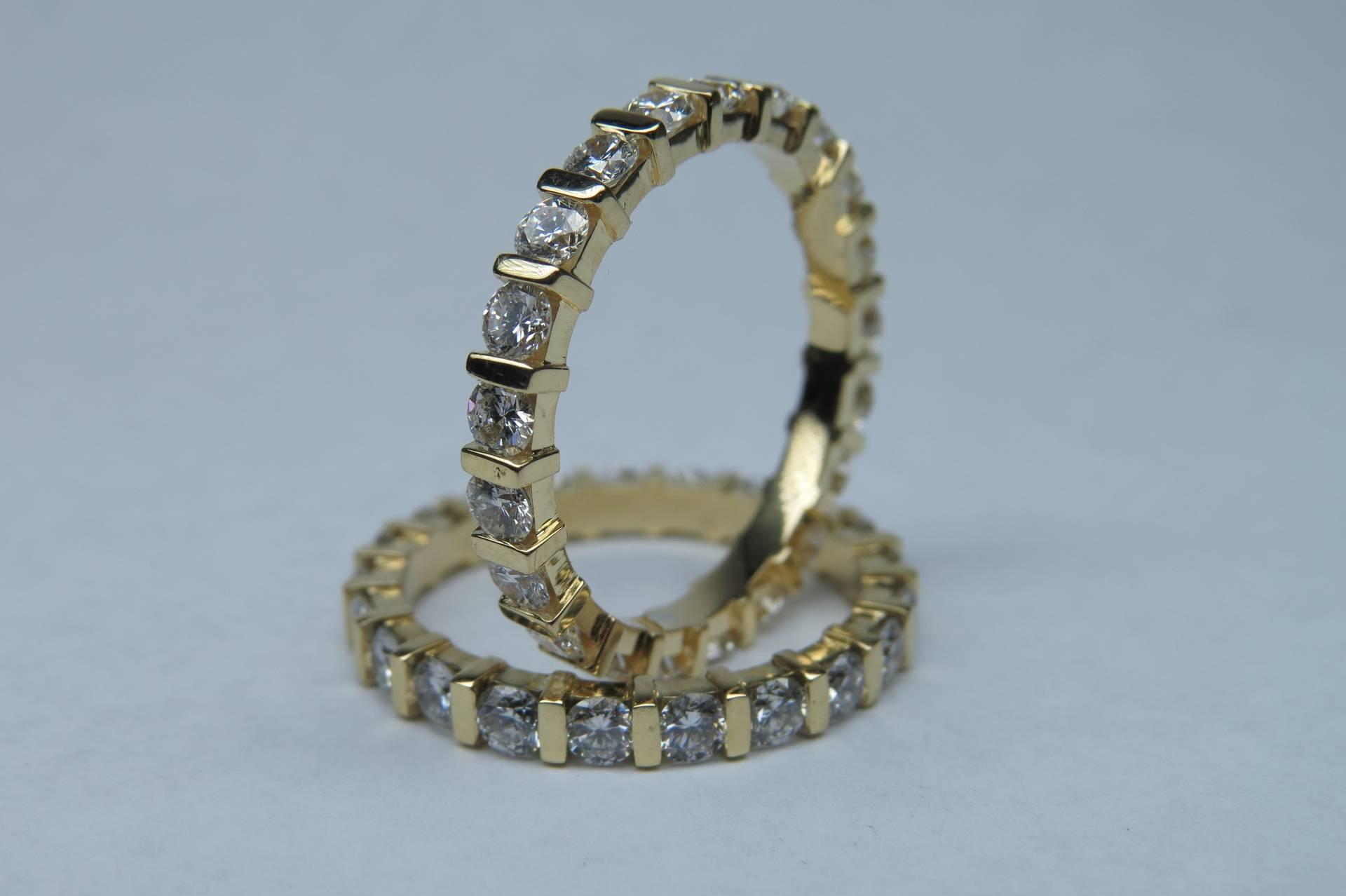 Ring 10.