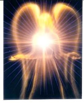 Light of Angels