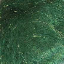 AM10008 Christmas Green