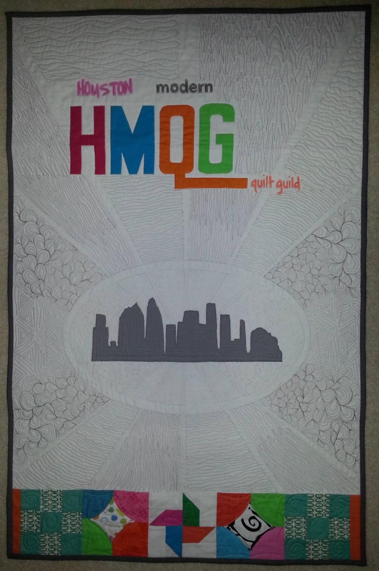 HMQG Banner