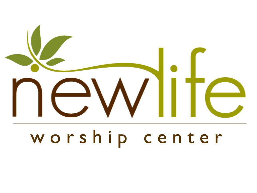 New Life Worship Center, 600 Ritts Rd., Altoona, PA, 16601, USA