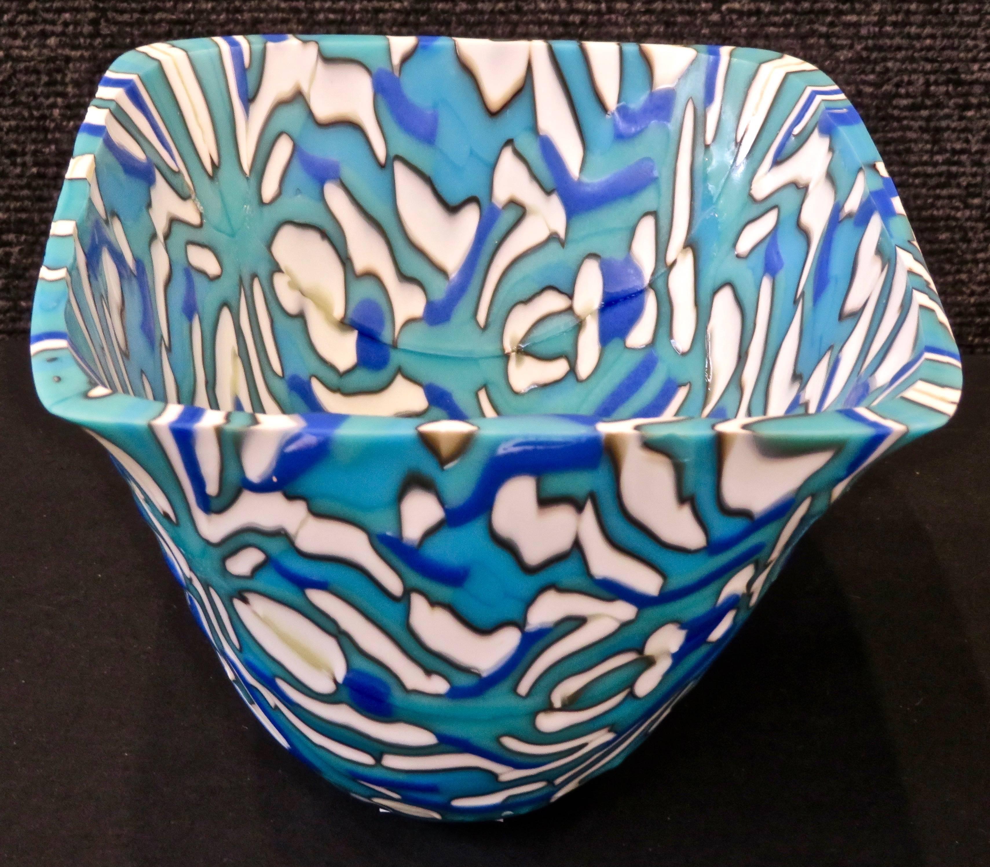 Vase 244