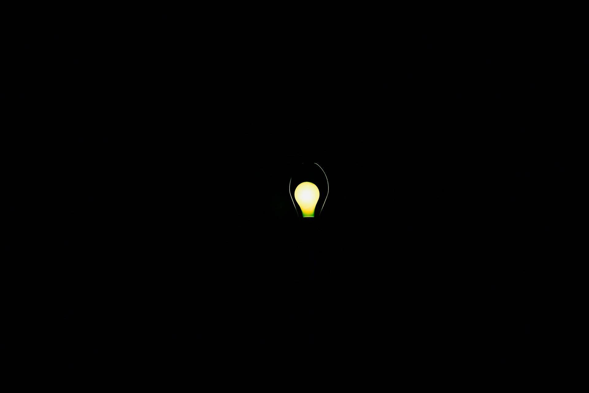 """""""Green Light"""""""