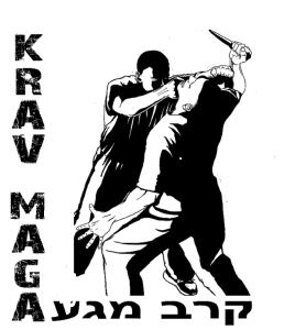 Krav Maga of Albrightsville, Blakeslee Community Center , Pennsylvania 115 and 940, Blakeslee, Pa, 18610, U.S.A