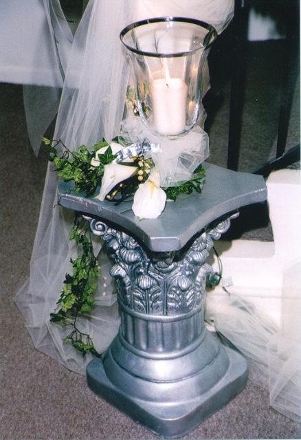 Cox Wedding Pic 13